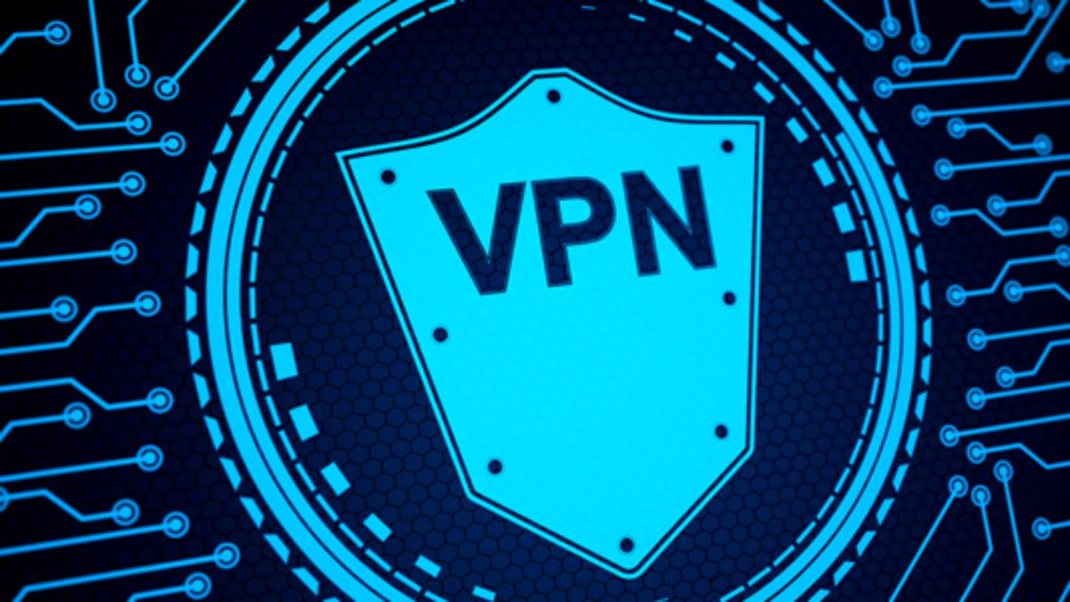 Роскомнадзор собирается заблокировать еще шесть VPN-сервисов