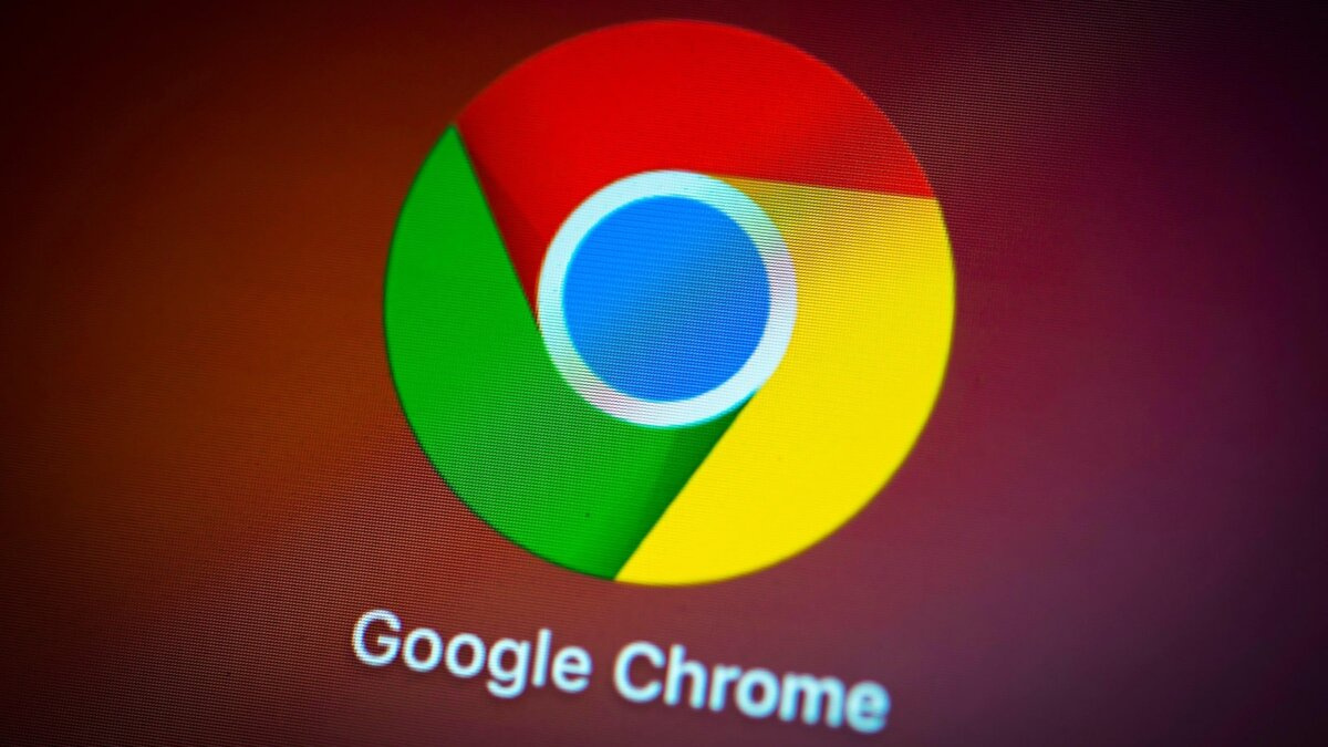 В Chrome появится режим HTTPS-Only