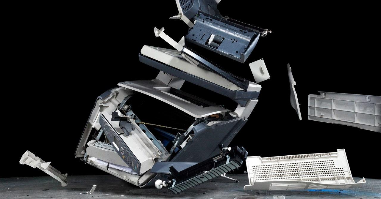 Проблема PrintNightmare получила новый CVE-идентификатор, но не патч
