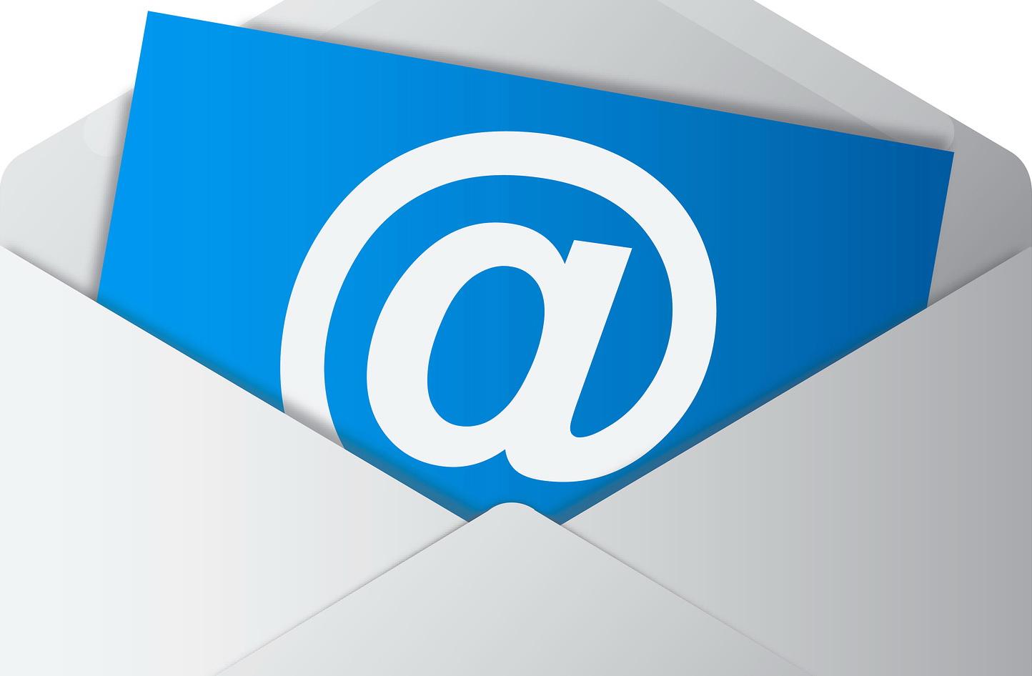 Более 780 000 почтовых ящиков, скомпрометированных Emotet, снова в безопасности