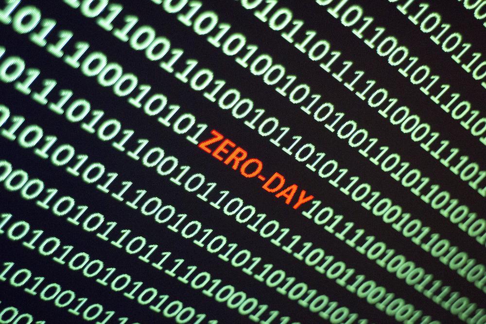Google: хакеры использовали 0-day уязвимости для атак на цели в Армении