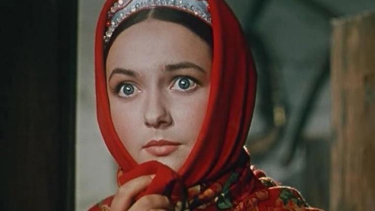 Уже не девицы: Как изменились красавицы из советских фильмов-сказок?