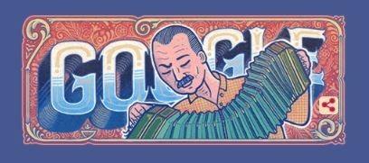 Кто он — создатель танго нуэво? Со дня рождения Астора Пьяццоллы 100 лет