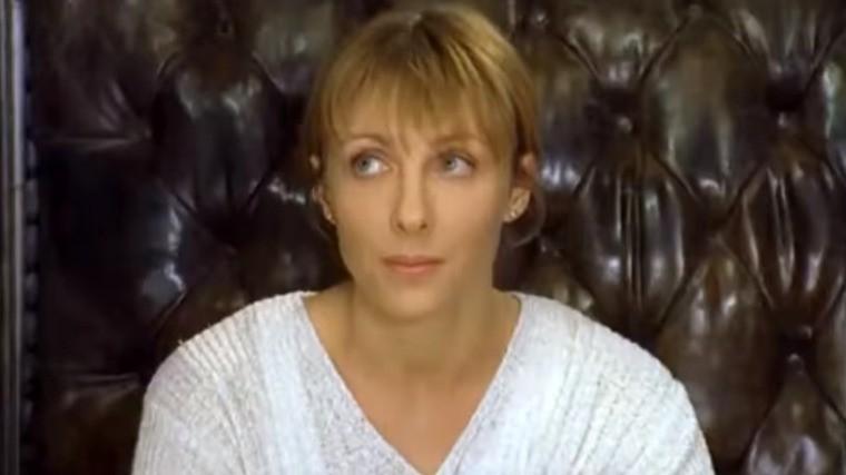 Как изменились актеры сериала «Каменская» за 20 лет?
