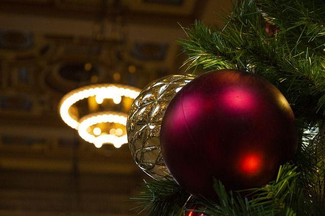 В Мурманской области решили сделать 31 декабря выходным днем