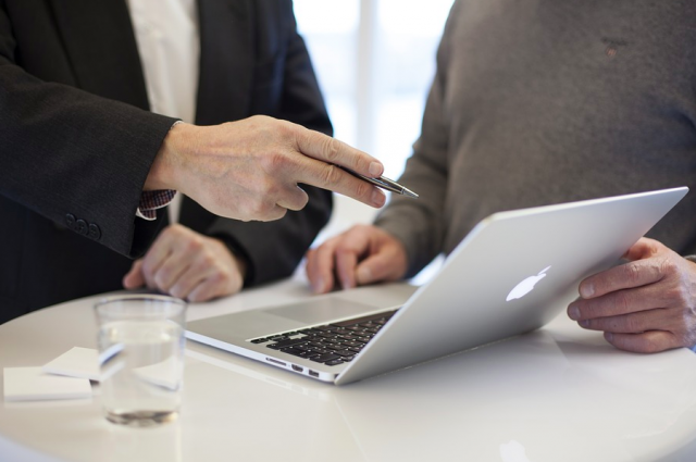 Сергунина подвела итоги онлайн-программы для предпринимателей