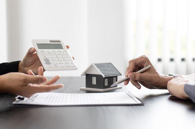 Что будет с ценами на недвижимость в 2021 году? Прогнозы экспертов
