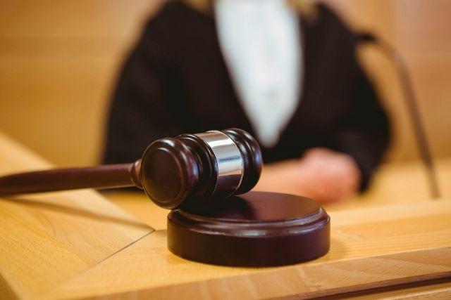 Навлинский суд вынес приговор двум организаторам накопритона