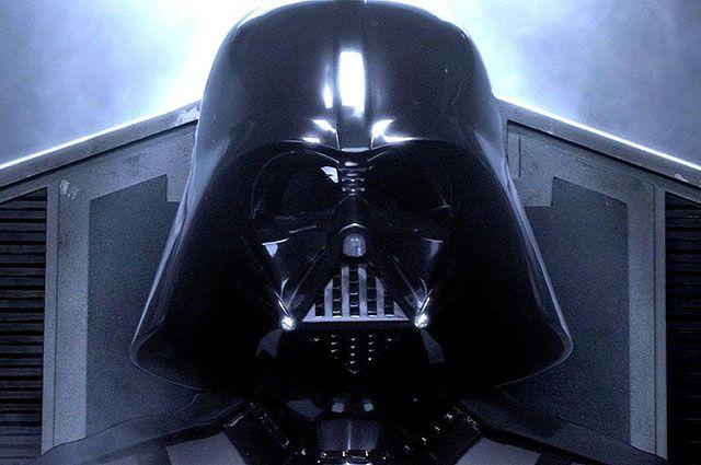 Дарт Вейдер возвращается. Новые сериалы Disney по «Звездным войнам»