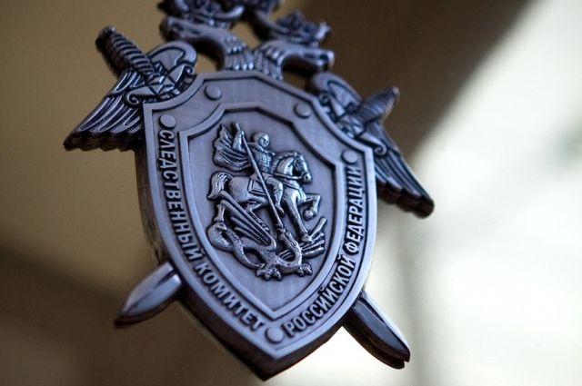 СК заочно обвинил литовских судей за приговор россиянам по делу 1991 года