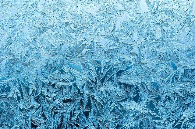 Гидрометцентр спрогнозировал сибирские морозы в азиатской части России