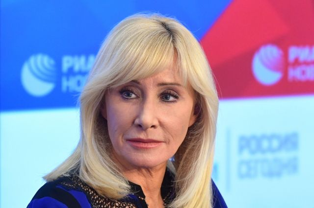 В Госдуме высказались о готовности закона о семейно-бытовом насилии