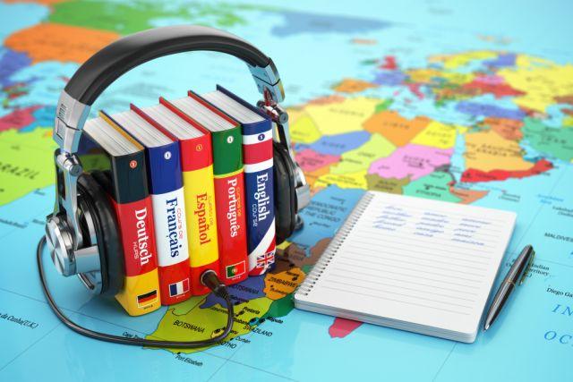Почему полезно учить иностранные языки? 4 причины, о которых вы не знали