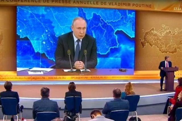 Пожаловавшийся Путину на врача житель Алакуртти извинился