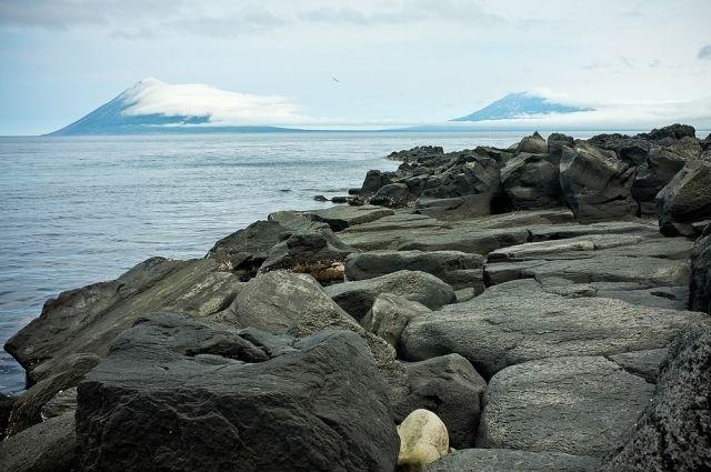 Минобороны разместит на Курильских островах более 50 объектов