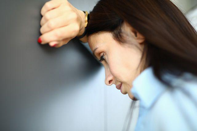 Из нервных уст. Как тревогу и напряжение обернуть себе на пользу