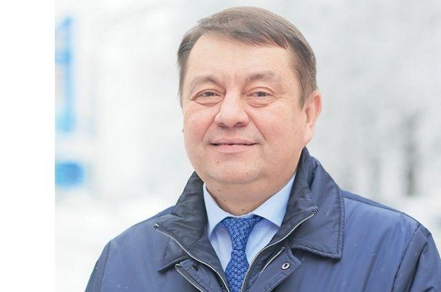 «Газпром энергосбыт Брянск». Перемены к лучшему