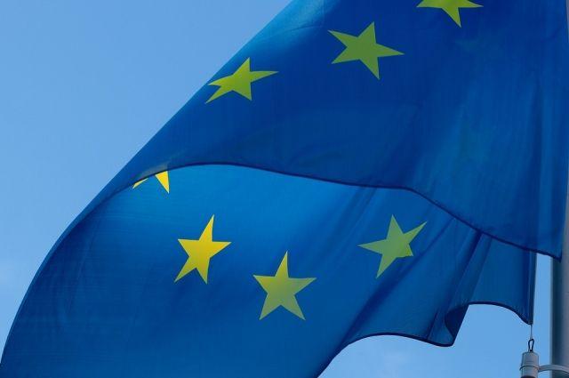 Британцы с 1 января не смогут свободно путешествовать по ЕС