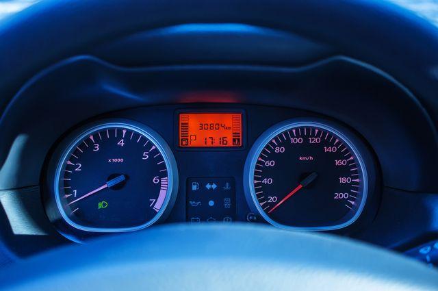 Два «горба». На каких оборотах мотор машины максимально эффективен?