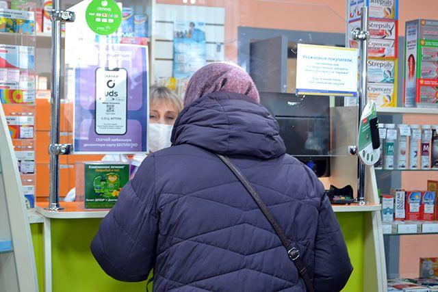 Лечиться нечем. Почему в аптеках так и не купить некоторых лекарств?