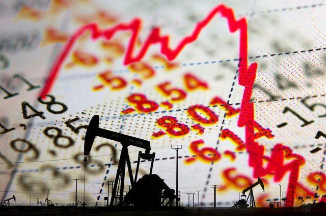 Баррель отыграется в 2021. Что будет с ценами на нефть в новом году?