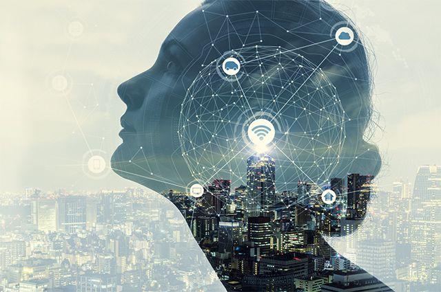 Всё меньше, мощнее, умнее. Что взял на себя искусственный интеллект?