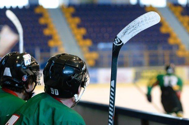 Словацкий хоккейный союз не получал уведомлений о переносе места ЧМ-2021