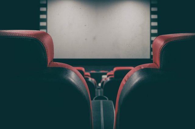 В России предложили изменить правила посещения кинотеатров