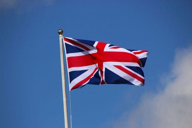 Британия одобрила соглашение о торговле и сотрудничестве с ЕС по Brexit