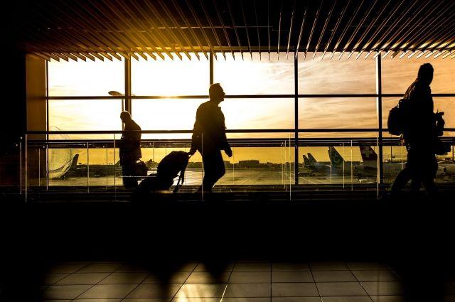 Юрист оценила возможности путешествий по миру по «ковидным паспортам»