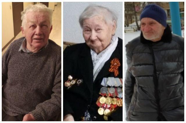 Добрые итоги года. Как АиФ.ru помог героям своих публикаций
