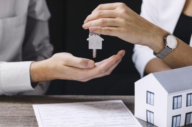 ВТБ увеличил выдачу ипотеки в Брянской области более чем на 60%