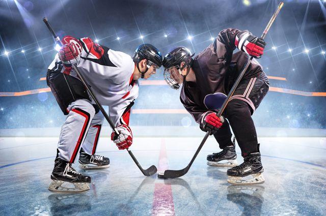 Страсти по-белорусски. Пройдет ли в Минске чемпионат мира по хоккею?