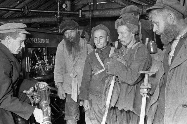 Бизнес по-сталински. Кто в СССР мог за год честно заработать на квартиру?