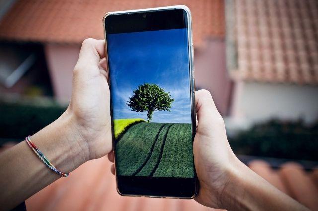 Эксперт назвал самый безопасный способ идентификации владельца смартфона