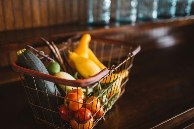 В Роскачестве рассказали, что россияне знают об органических продуктах
