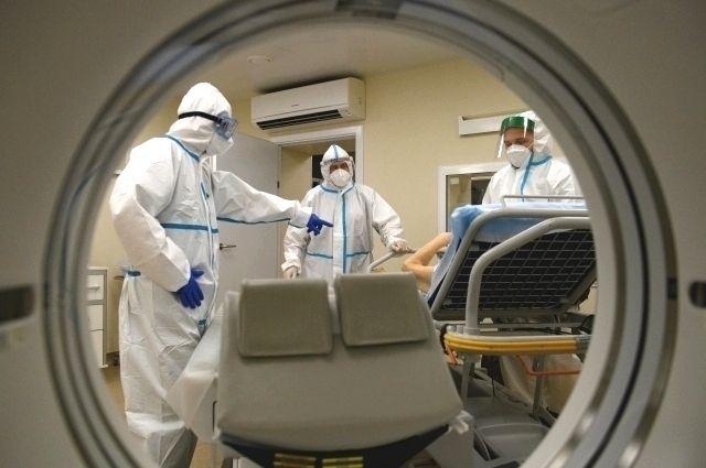 Как могут обманывать при КТ и МРТ? Семь вопросов перед обследованием