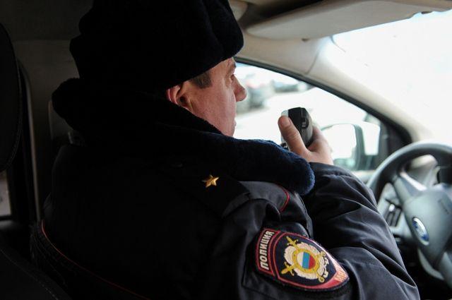 В СПЧ заявили о корректных действиях полиции на несогласованных акциях