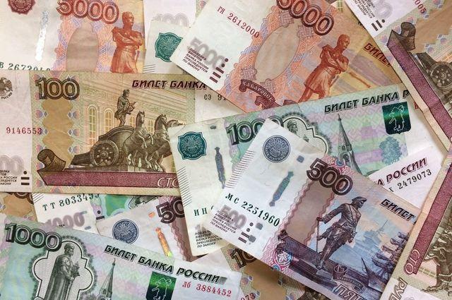 В конце 2020 года россияне стали чаще возвращать долги коллекторам