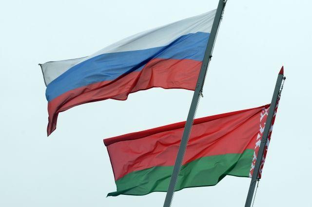 Военные России и Белоруссии проведут рекордное число учений в 2021 году