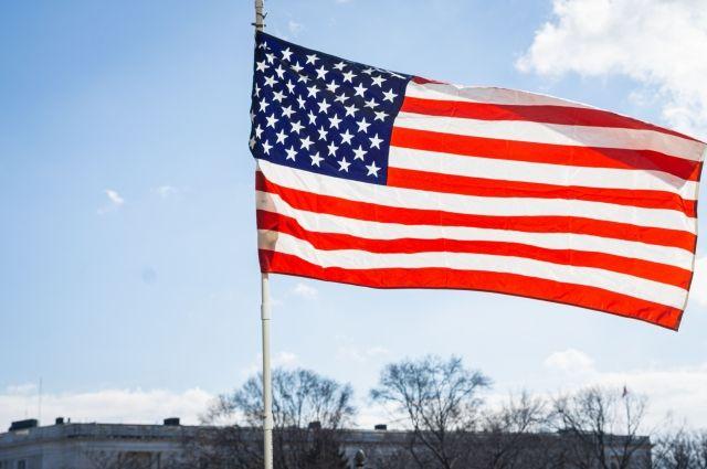 Американский генерал заявил о новом этапе отношений с Ираном при Байдене