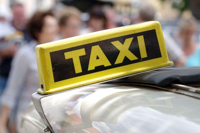 Клиенты ВТБ в Брянске могут обменять мультибонусы на поездку в такси с DiDi