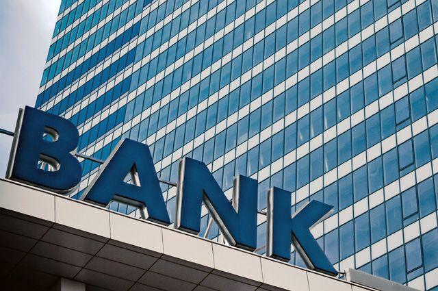 Банки хотят обязать отвечать на жалобы в течение 15 дней