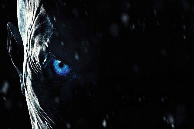 HBO Max может снять мультсериал по мотивам «Игры престолов»