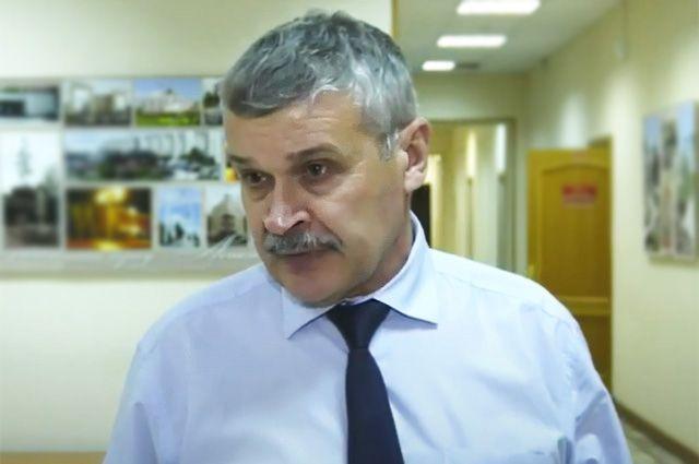 Когда газ дойдёт до самых глухих уголков России?