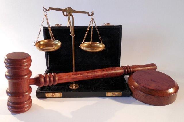 Суд отказался освободить из СИЗО одного из фигурантов дела Левина
