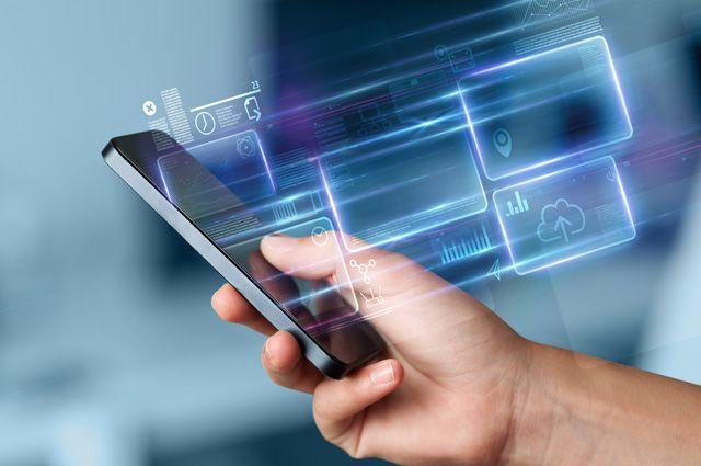 Цифровое равенство. На севере Якутии появится высокоскоростной интернет