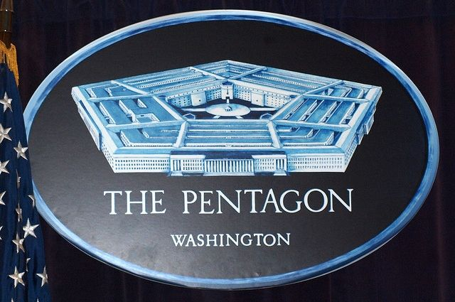 США не хотят ядерного конфликта с Россией или Китаем — Пентагон