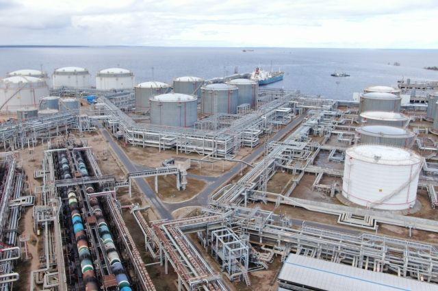 Эксперты усомнились в устойчивости дальнейшего роста цен на нефть