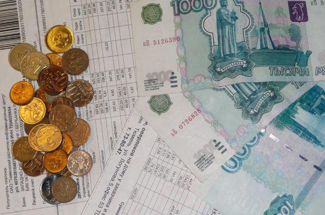 Почему тарифы ЖКХ в 15 регионах выросли выше инфляции?